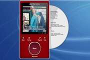 Aplus Video To Zune Converter 10.4