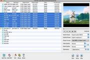 Enolsoft Total iPad Converter for Mac 3.0.0