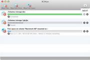 BCWipe For Mac 1.9-8 Rev 319