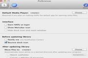 HAPU For Mac 2.0.5-8