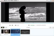 Xilisoft AVI MPEG Joiner for Mac 2.0.1.0314