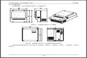 汇川NICE-L-A/B-2003梯一体化控制器用户手册
