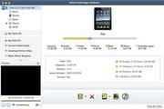Xilisoft iPad Magic for Mac 4.1.0.0429