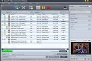 iJoysoft Video Converter Platinum 6.5.8.0513