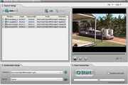 iFunia iPadConverter Suite