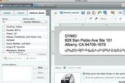 DYMO Labelwriter For Mac 8.5.2