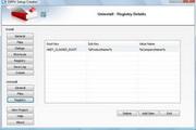 Setup Installer Software 1.0