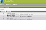 WaveMaker  For Mac 6.7.0