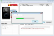 Agrin Free All to 3gp Mp4 iPod Converter 4.0