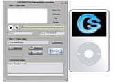 Solid AVI to MP4 Converter 1.2.7