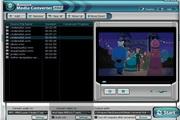 DRM Free Video Converter 2.0