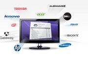 BIOSAgentPlus 2.2013.7.11