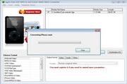 Agrin Free 3GP MP4 to AVI WMV Converter 4.0