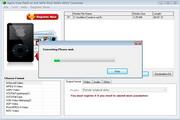 Agrin Free Flash to AVI MP4 iPod WMV MOV 4.0