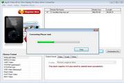 Agrin Free All to Divx MPEG FLV MOV WMV 4.0