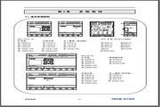 台安SG2-12CT-D微型控制器使用手册