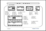台安SG2-12HT-D微型控制器使用手册