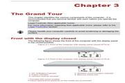 东芝Qosmio X75-A笔记本电脑说明书