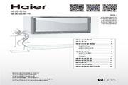 海尔LS55AL88R51液晶彩电使用说明书