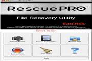 RescuePRO Deluxe Mac 5.2.5.8