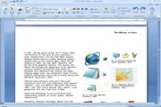 Smart PDF Editor 7.10