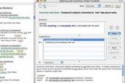 Grammarian Pro For Mac 2.0.10