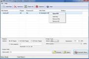 AWinware PDF to Image Converter 1.0.1.4