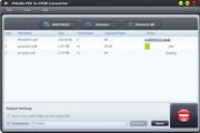4Media EPUB Creation Suite 1.0.4