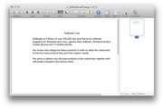 iSkysoft PDF Editor For Mac 5.3