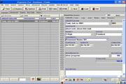 Task/Job Organizer Pro 3.1