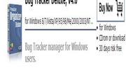 Bug Tracker Deluxe 4.0