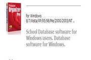 School Software Pack Pro 3.1