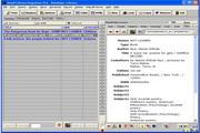 School Library Organizer Pro 3.1
