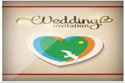 Wedding Card Designer 8.3.0.1