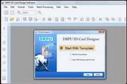 ID Cards Designer 8.3.0.1