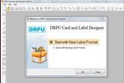 Card and Labels Designer 8.3.0.1