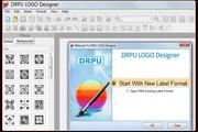 Logo Designer 8.3.0.1