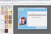 Birthday Cards Designer 8.3.0.1