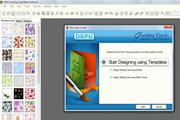 Greeting Cards Designer 8.3.0.1