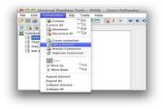 DtSQL通用的数据库工具 For Mac