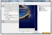 TexturePacker Pro 3.9.4