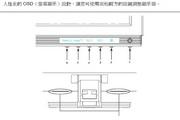 奇美液晶显示器24EA型使用说明书