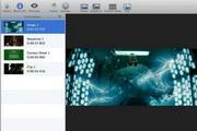 Deframe For Mac 1.5.1