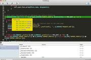 Codebug 1.5.1