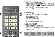 奇美多媒体液晶显示器TL-42S4000T型使用说明书