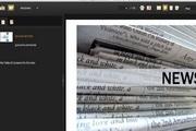 Adobe Digital Editions For Mac 3.0