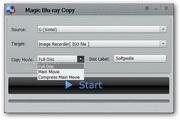 Magic Blu-ray Copy 2.3.0