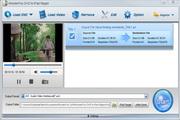WonderFox DVD to iPad Ripper 2.0