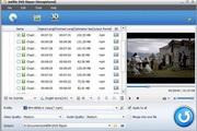 ImElfin DVD Ripper 1.2.0.1