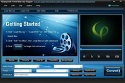 4Easysoft Free Blu-ray Ripper 3.3.18